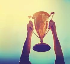 prize_winner.jpg