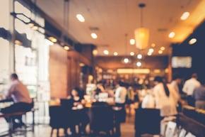 restaurant_chain-1.jpg