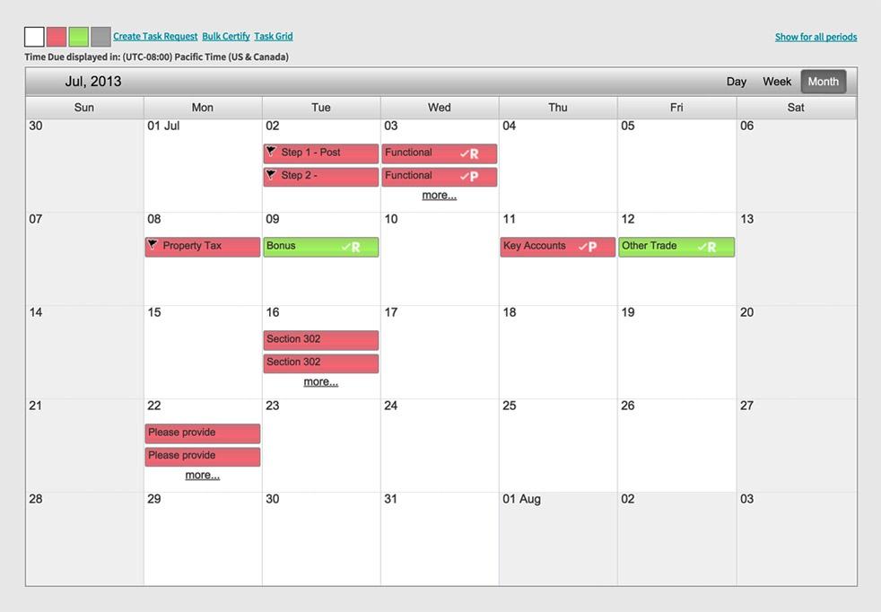 task_management_webinar.jpg