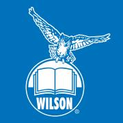 wilson_language.jpg