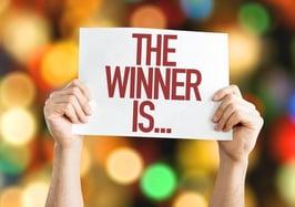 winner_image-1.jpg