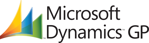 ms-dynamics-gp-logo