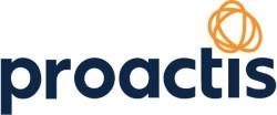 proactis-logo