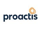 proactis-resources