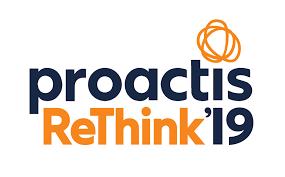 proactis-rethink-event