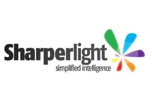sharperlight-2