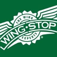 wingstop_restaurants.jpeg