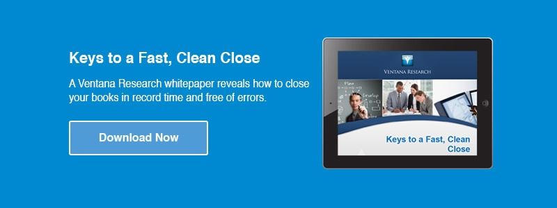 keys-to-a-fast-clean-close-ventana-research-whitepaper