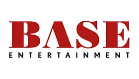 Base Entertainment