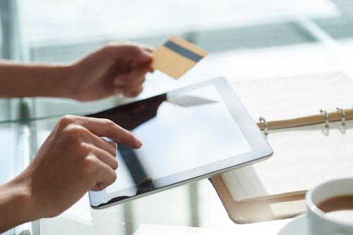 credit-card-payment.jpg