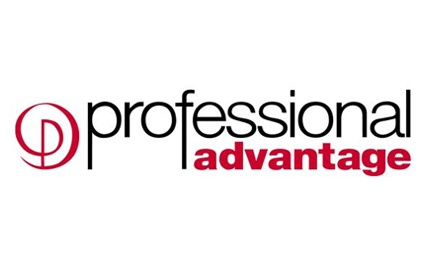 eclipse_datasheet_professional-advantage.jpg