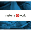 systemsatwork