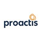 proactis_homepage.png